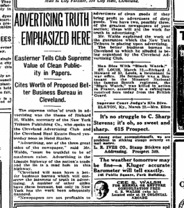 March 23, 1916