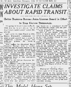 July 8, 1928