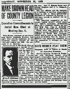 November 23, 1928