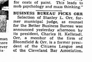 December 1, 1938
