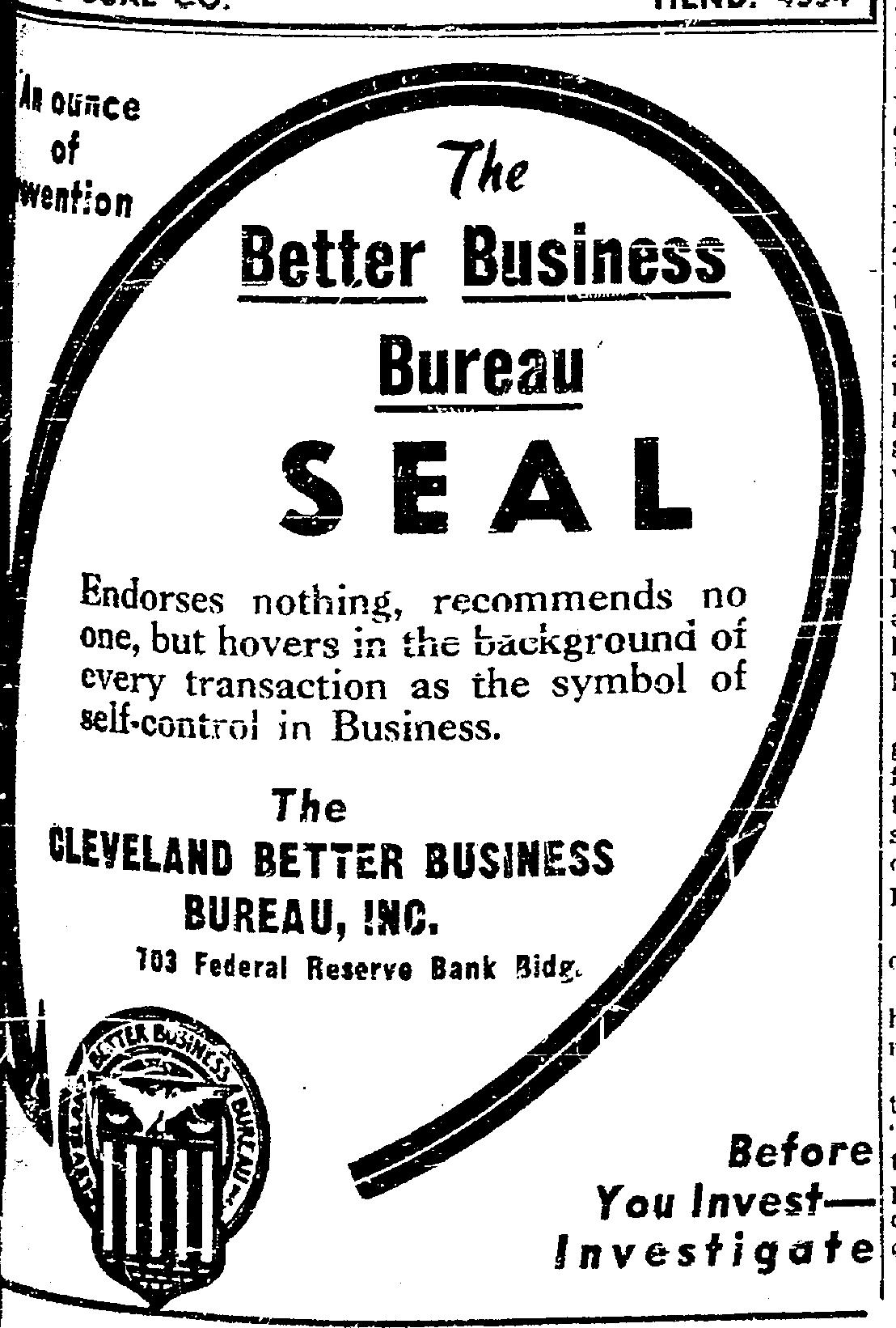 1940February5Ad