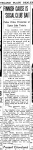 January 1, 1940