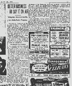 June 29, 1944