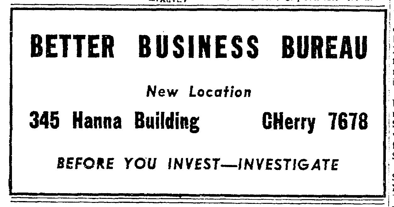 1945September13Ad
