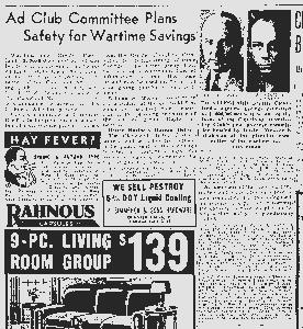 July 21, 1946