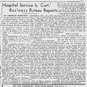 January 31, 1947