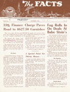 October 1955