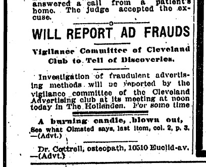 December 20, 1912, The Plain Dealer, Page 16